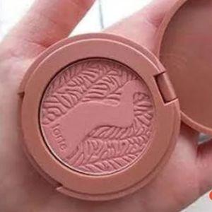 Tarte Amazonian Clay 12 Hr Blush Mini